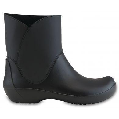 RainFloe Bootie
