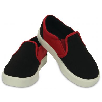 CitiLane Slip-on Sneaker K