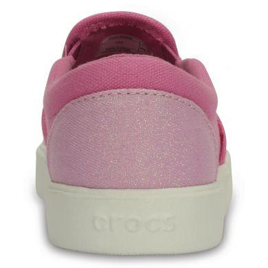CitiLane Slip-on Sneaker K