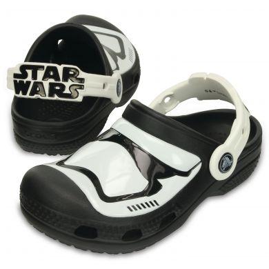 CC Stormtrooper Clog K