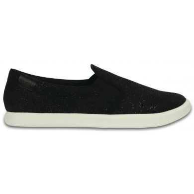 CitiLane Slip-on Sneaker W