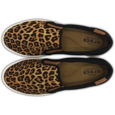 CitiLane Slip-on Sneaker W