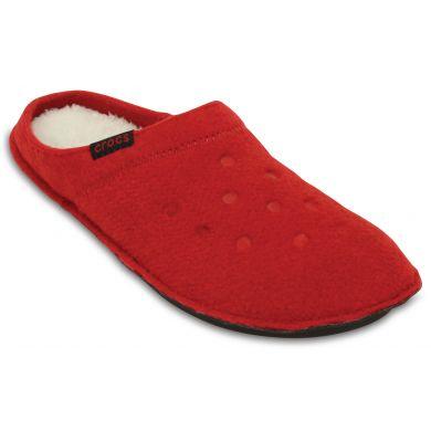 Classic Slipper