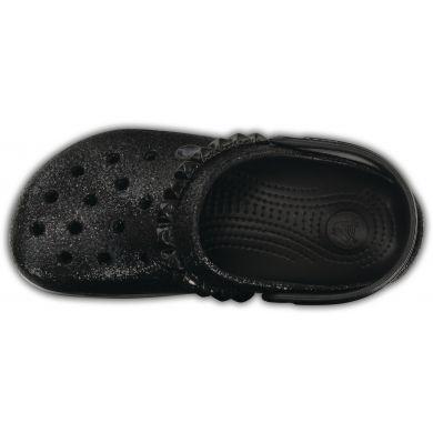 Crocband Studded Clog