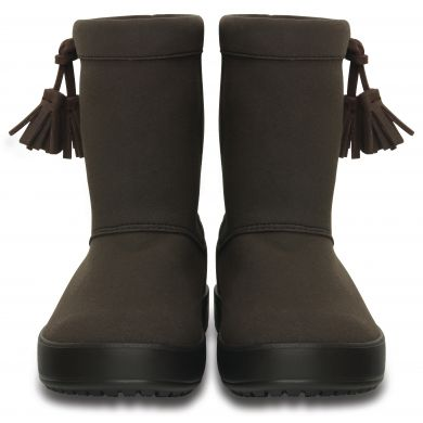 LodgePoint Boot K