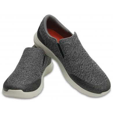 Crocs Kinsale Static Slip-on M