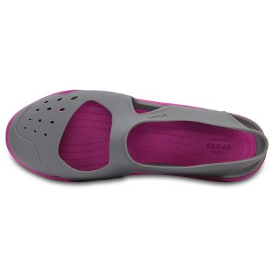 Swiftwater Wave Shoe W