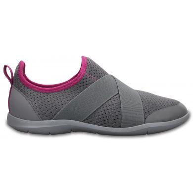 Swiftwater X-strap Shoe W