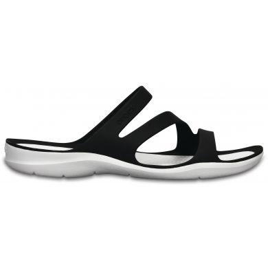 Swiftwater Sandal W
