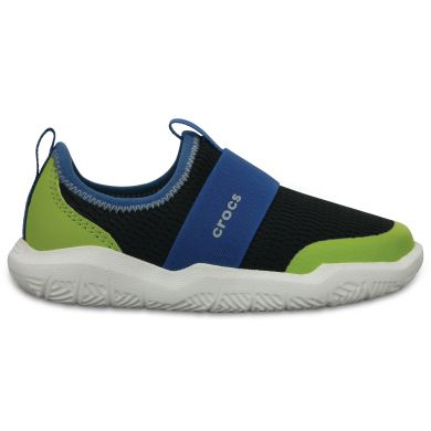 Swiftwater Easy-on Shoe K