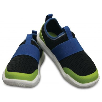 Swiftwater Easy-on Shoe K