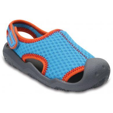 Swiftwater Sandal Kids