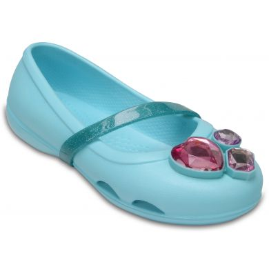 Crocs Lina Flat K