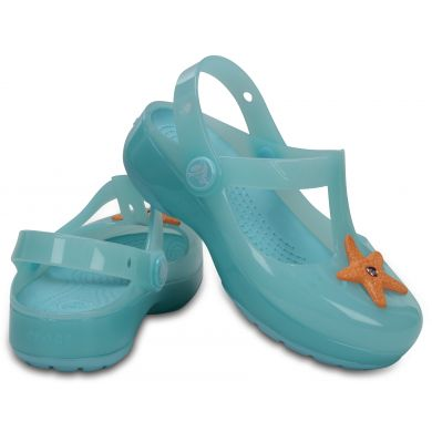 Crocs Isabella Clog PS