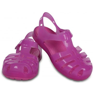 Crocs Isabella Sandal PS