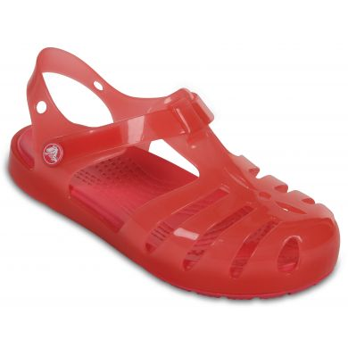 Crocs Isabella Sandal PS