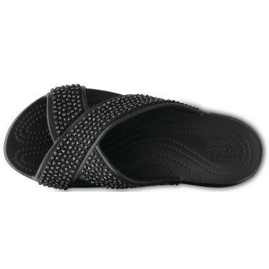 Crocs Sloane Embellished XStrap