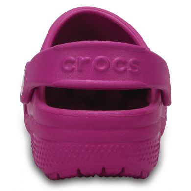 Crocs Coast Clog K