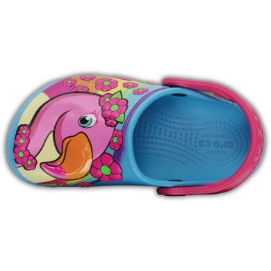 Crocs Fun Lab Clog K