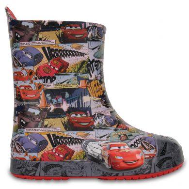 Crocs Bump It Cars Boot K