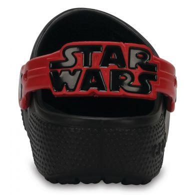 CrocsFunLab Lights Darth Vader
