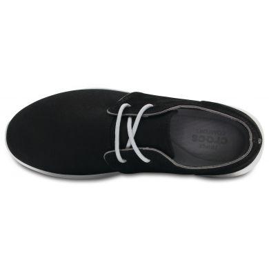Crocs Kinsale 2-Eye Shoe M