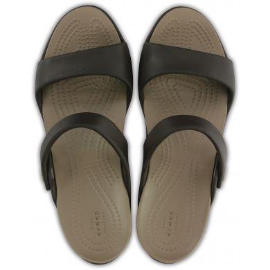 Cleo V Sandal W
