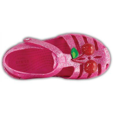Crocs Isabella Novelty Sandal
