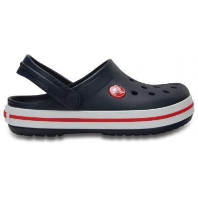 Crocband Clog K
