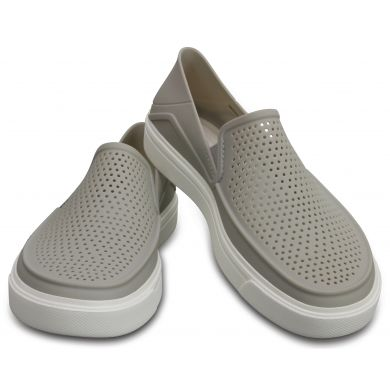 CitiLane Roka Slip-on W