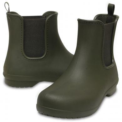 Crocs Freesail Chelsea Boot W