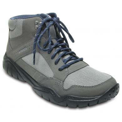 Swiftwater Hiker Mid M