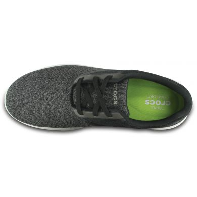 Crocs Kinsale Static Lace M