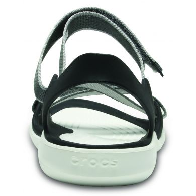 Swiftwater Webbing Sandal W