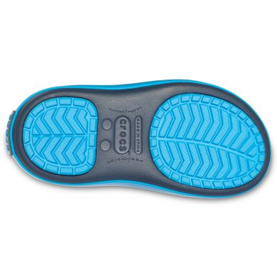 Crocband LodgePoint Graphic K