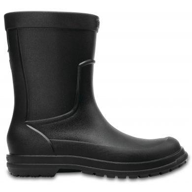 AllCast Rain Boot M