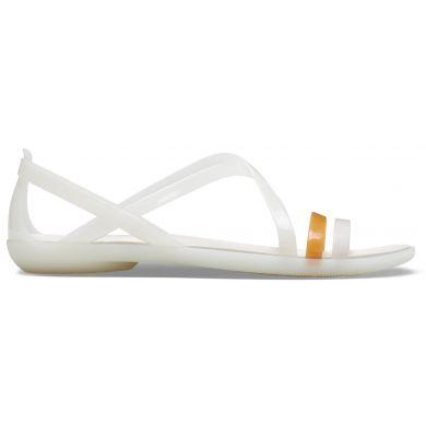 Isabella Strappy Sandal W