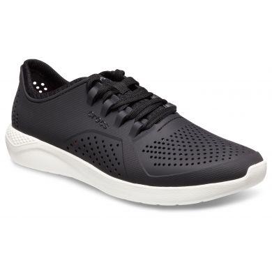 LiteRide Pacer M Black/White