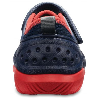 Swiftwater Play Shoe K