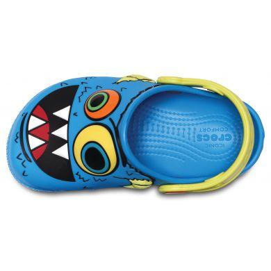 Crocs Fun Lab Clog K