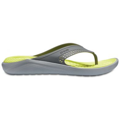 LiteRide Flip Slate Grey/Light Grey