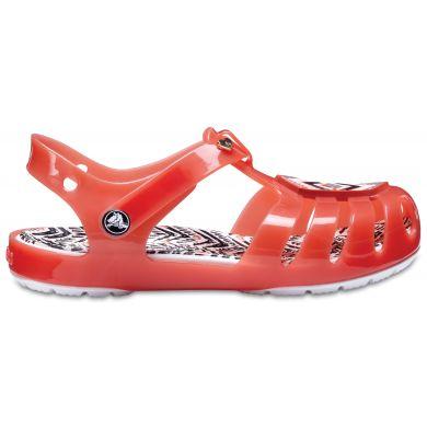 Drew x Crocs Isabella Sandal K