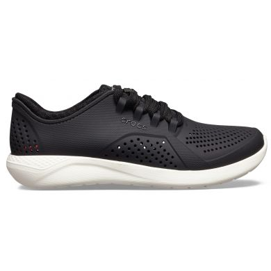 LiteRide Pacer W