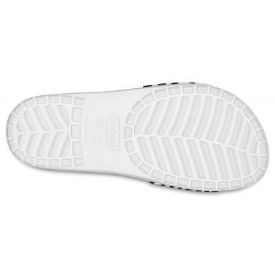 Drew x Crocs Sloane Trib Slide W