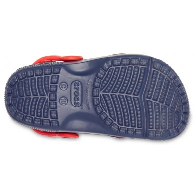 Crocs FL SW Dark Side Clog