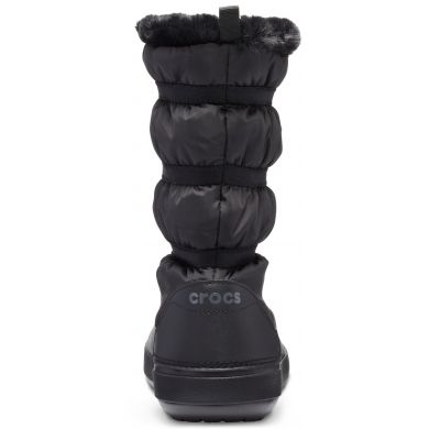 Crocband Winter Boot