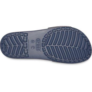 Crocs Sloane MetalBlock Sld W