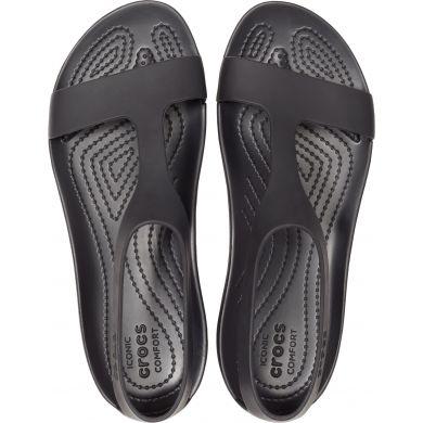 Crocs Serena Sandal W