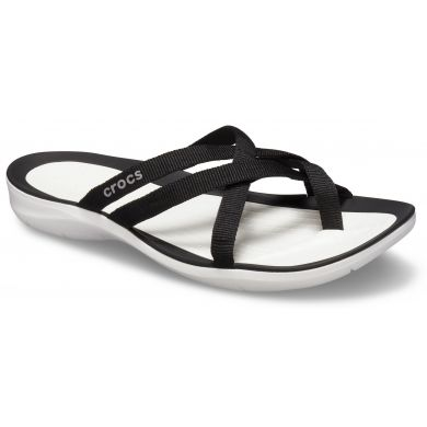 Swiftwater Webbing Flip W