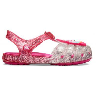 Crocs Isabella Charm Sandal K